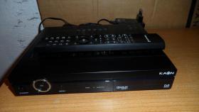 HD Digital-Receiver
