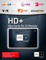 Foto 3 HD Sat Receiver Humax HD Fox inkl. 12 Moanten HD+