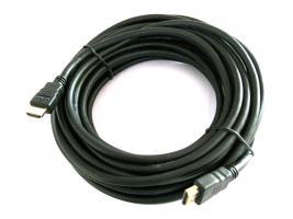 HDMI Kabel von REEKIN 1,5m