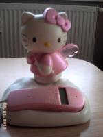 HELLO KITTY FESTNETZ TELEFON