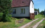 Foto 3 HH in 18246 Qualitz, 90 qm, Garten 1200 f�r nur 440 KM