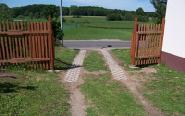 Foto 4 HH in 18246 Qualitz, 90 qm, Garten 1200 f�r nur 440 KM