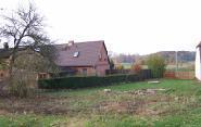 Foto 6 HH in 18246 Qualitz, 90 qm, Garten 1200 f�r nur 440 KM