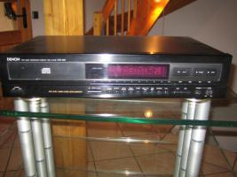 Foto 9 HIFI Geräte, HIFI Rack, Farb-TV