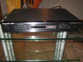 Foto 10 HIFI Geräte, HIFI Rack, Farb-TV