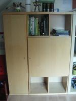HIGHBOARD Bucheoptik