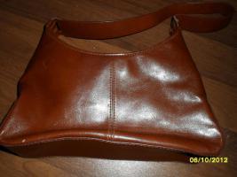Foto 2 H&M braune kleine Handtasche