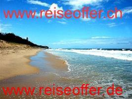 HOTELS!PARTYSAISON AUF IBIZA, HOTELS 5 Tage p.P. ab 51, -€