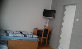 Foto 7 HOTEL - PENSION- HOSTEL IN MANNHEIM