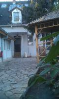 Foto 8 HOTEL - PENSION- HOSTEL IN MANNHEIM