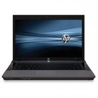 Foto 2 HP BusinessBook 625 - NEUWERTIGES Notebook, 15,4'', DVD-Brenner - 199,00 EUR