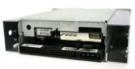 Foto 2 HP C1528-60023 SureStore DAT8 SCSI -inklusiv versandkosten-