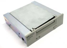 Foto 4 HP C1528-60023 SureStore DAT8 SCSI -inklusiv versandkosten-