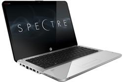 HP ENVY 14-3000eg SPECTRE Notebook-PC