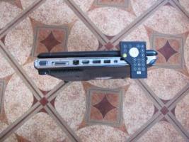 Foto 4 HP HDX16'' mit DVBT TUNER INTERN