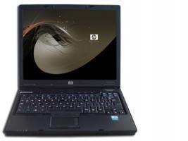 HP NC6220 Intel Pentium M 1730MHz