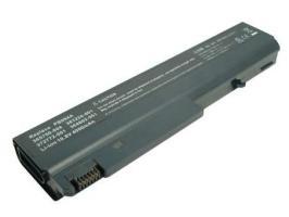 HP NC6400 Laptop Akku