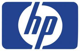 HP OmniBook XT1500 Series akku