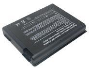 HP PAVILION ZD8000 Akku