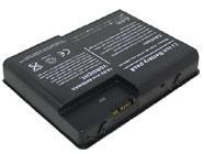 HP PAVILION ZT3000 Akku