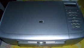 HP PSC1610