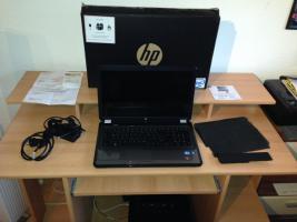 HP Pavilion G7 i5 Prozessor Laptop mit viel Zubehör ( Mega Set )