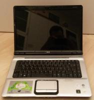 HP Pavilion dv6550eg Notebook gebraucht