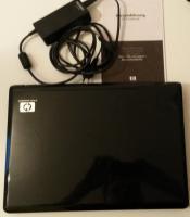 Foto 2 HP Pavilion dv6550eg Notebook gebraucht