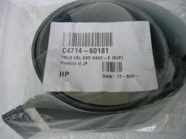 HP Trailing Kabel für DesignJet 230,250C,330,350C,430,450C