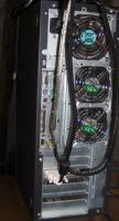 Foto 2 HP Workstation xw6000 Dual Xeon