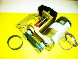 HP '''''''' X '''''''' Belt für DesignJet 2000CP-3800 CP