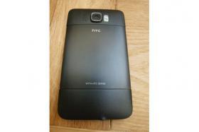 Foto 3 HTC Desire HD smartphone, wie neu