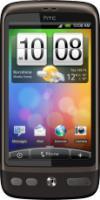 HTC Desire mit Vertrag