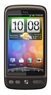HTC Desire, HTC 7 Trophy, HTC 7 Mozart, Milestone 2 mit Handyvertrag + Internetflat für 0 Euro