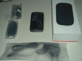 HTC Google Nexus ONE NEU