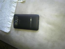 Foto 5 HTC HD 7