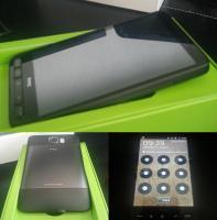 HTC HD2 Simlockfrei (Touchscreen defekt)