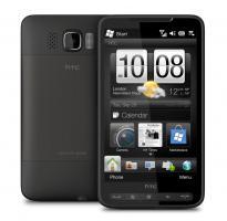 HTC HD2 T-Mobile Branding 3 Monate alt mit komplettem Zubehör und OVP