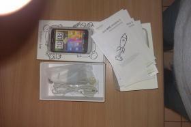 Foto 2 HTC Smartphone