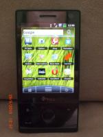 Foto 2 HTC Touch Diamond