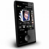 HTC Touch Diamond -NEU & Original Verpackt