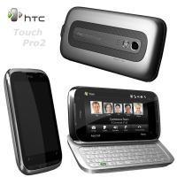HTC Touch Pro2 Smartphone MIT GARANTIE