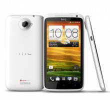 HTC one x neuwertig + viele Extras