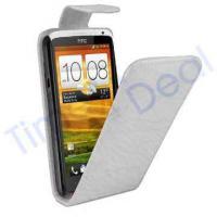 Foto 2 HTC one x neuwertig + viele Extras