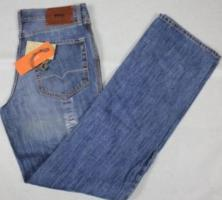 HUGO BOSS Damenjeans - Outlet-Ware Posten