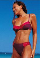 H.I.S. Bikini- 2tlg. 38B Neu