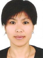 Lin Yan Tuina Massagen