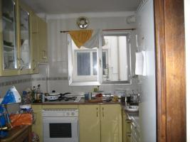 Foto 5 Habitacion libre en Malaga