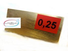 Foto 2 Habrus skitools Einsatz Strukturriller 0,25 mm Art.Nr. 0155