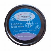 Foto 3 Habrus skitools Speed Paste 80 g Art.Nr. 0132